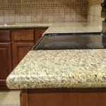 Residential Countertops in Chicago