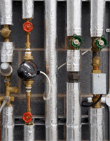 Why You Should Insulate Your Pipes