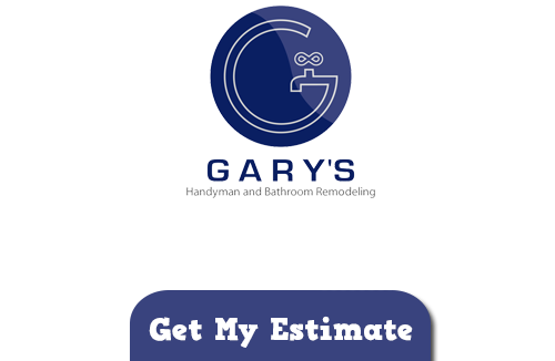 Garys Home and Bathroom Remodeling