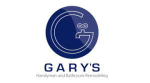 About Gary's Handyman & Bathroom Remodeling