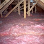 Residential Attics