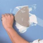 Residential Drywall