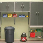 Residential Garages