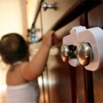Residential Safety & Baby Proofing