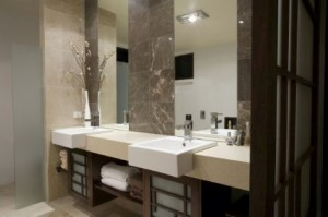 Wilmette Handyman Bathroom Remodeling In Wilmette IL - Gary's handyman and bathroom remodeling